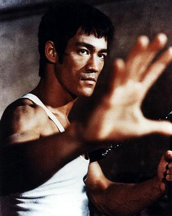 #BruceLee died #onthisday in 1973.#otd #martialartist #philosopher #actor #director #screenwriter #producer #kungfu #karate #taekwondo #martialarts #FistofFury #EntertheDragon #GameofDeath