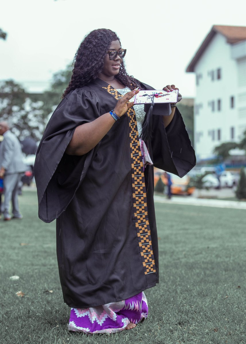 Thank you Lord. Bsc. Marketing bagged. We made it <br>http://pic.twitter.com/oz0qqVlcwj