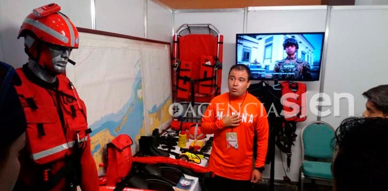 Negativa a usar chalecos salvavidas cuesta la vida a pescadores. #ChalecosSalvavidas #Pescadores Seguir leyendo: http://www.agenciasien.com.mx/index.php/lo-nuestro/42482-pescadores-incumplen-con-uso-de-chalecos-salvavida… @SEMAR_mxpic.twitter.com/AIFuPPOpG4