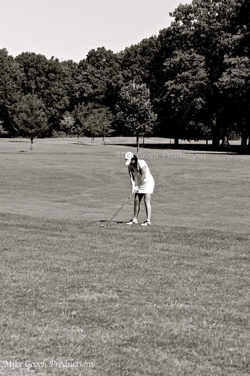 Mike Gooch on Twitter: Getting Set  by #MikeGoochProductions  #NYC #photography #StatenIsland #pic #NewYorkCity #photo #newyork #nycphotographer #FollowThisPhotoGuy #iloveny #PhotographyIsArt #golf #golfnetwork #golfcourse #sportsphotography #SouthShoreGC #photooftheday #PhotoOfTheWeek #PGA…