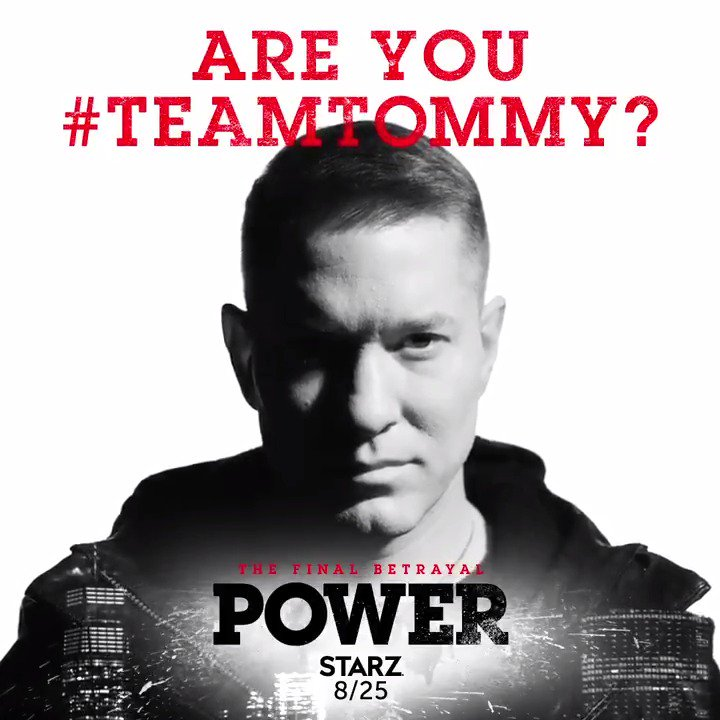 @TeamTommy's photo on #TeamTommy