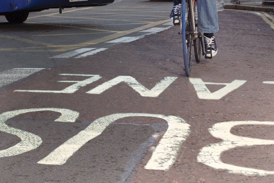 test Twitter Media - DfT to embrace #ArtificialIntelligence technology in plans for local roads health-check https://t.co/BZqm1X4jk7 Follow:  https://t.co/lLJ4M9wxxH https://t.co/MMlyEFvx65