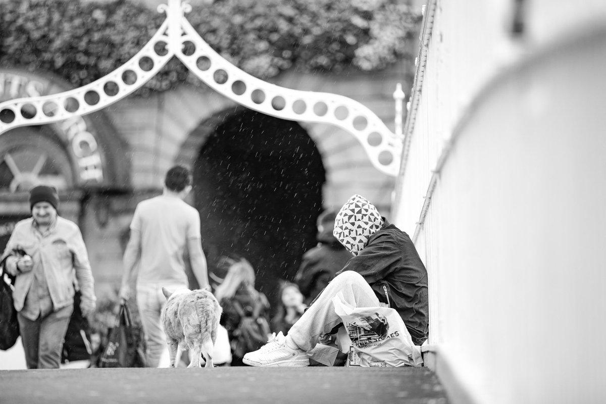 #ireland #irelanddaily #irish #dublin #travel #discoverdublin #dublincity #lovedublin #instagood #love #happy #visitdublin #igersdublin #dublindaily #dailyphoto #instadaily #picoftheday #blackandwhite #canon5dsr #canon #igersdaily #streetphotography #bnw #tourism#town#urban
