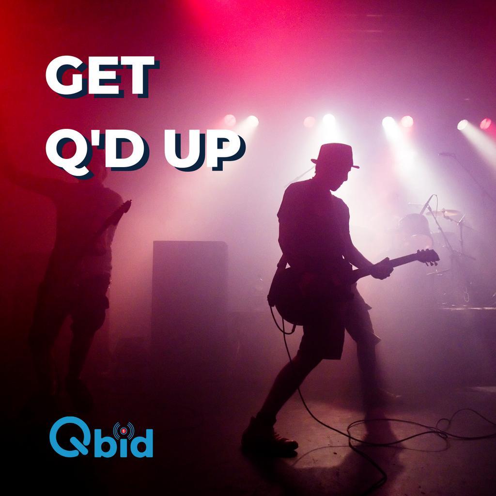 Cancelo #qbid no Twitter