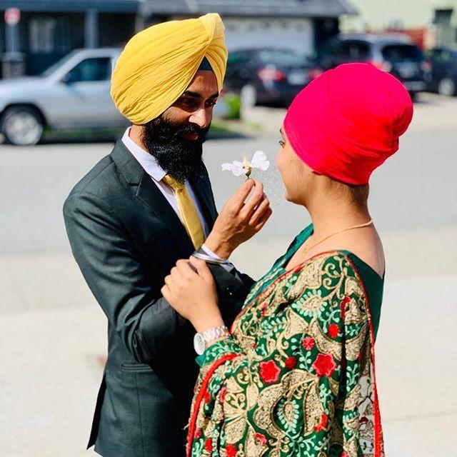 matchmaking Punjabi datazione armi da fuoco