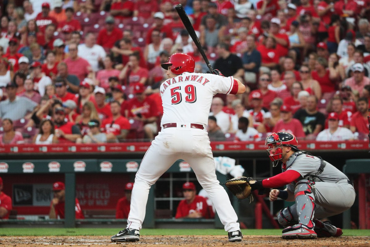 @Reds's photo on ryan lavarnway