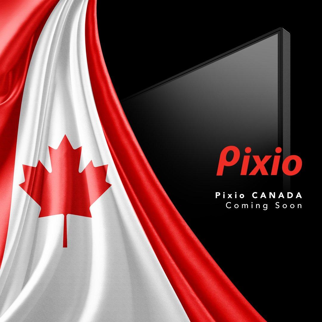 Pixio Gaming™ (@PixioGaming) | Twitter
