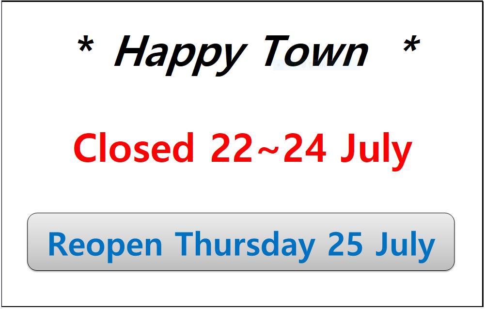 HappyTown KPOP Store (@happytown108)   Twitter