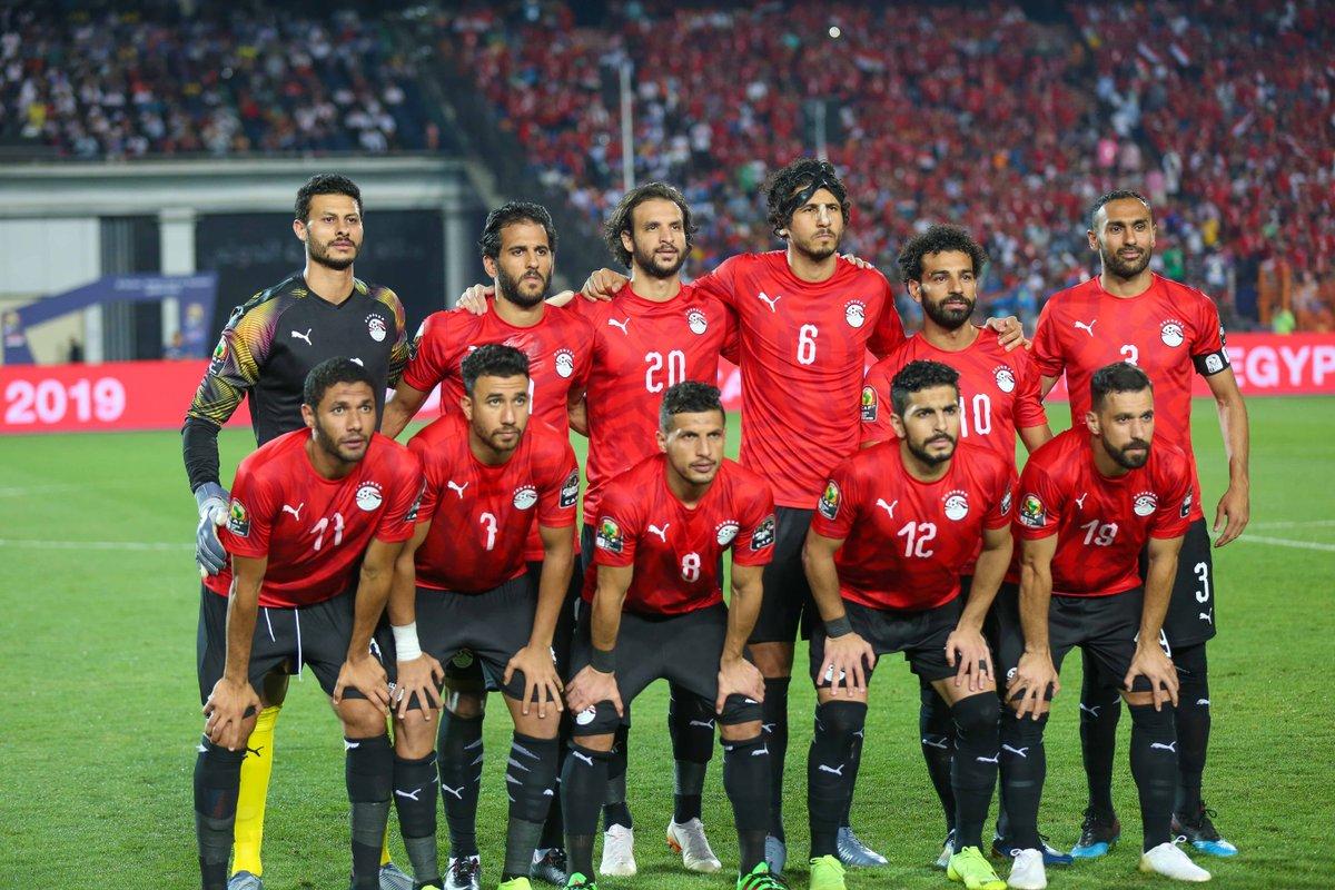 محاولات جديدة لتغيير شكل قميص منتخب مصر بعد أمم أفريقياhttps://is.gd/T3W4Uy#محاربي_الصحراء#123VivaLAlgerie#CAN2019#الجزايز_السنغال#WeLoveEgypt2019#SENALG#AFCON2019#Algeriaمنتخب الساجدين#الجزاير