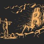 Image for the Tweet beginning: 7 Unorthodox Ways to Mine