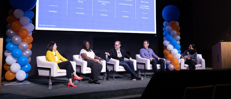 Key learnings from a week devoted to valuing inclusion, belonging, and equity https://www.forbes.com/sites/workday/2019/07/16/key-learnings-from-a-week-devoted-to-valuing-inclusion-belonging-and-equity/?utm_source=TWITTER&utm_medium=social&utm_content=2483175958&utm_campaign=sprinklrForbesMainTwitter#2434ee4f6d9e… #paid @Workday