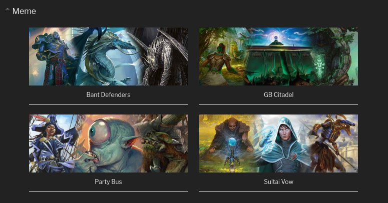 mtgarena… tagged Tweets and Download Twitter MP4 Videos | Twitur