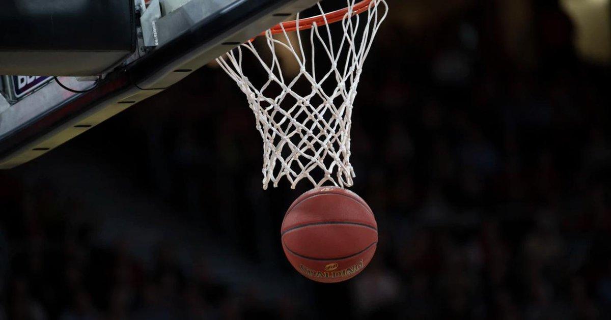 Otra estrella de la NBA renuncia a participar con EE.UU. en la Copa Mundial FIBA http://bit.ly/2GmKb2i
