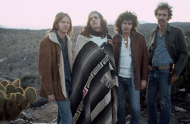 Always greatest hits classic pop dance rock Life In The Fast Lane by Eagles on https://t.co/nAyNfTG2jF https://t.co/JSAqjcsH6D