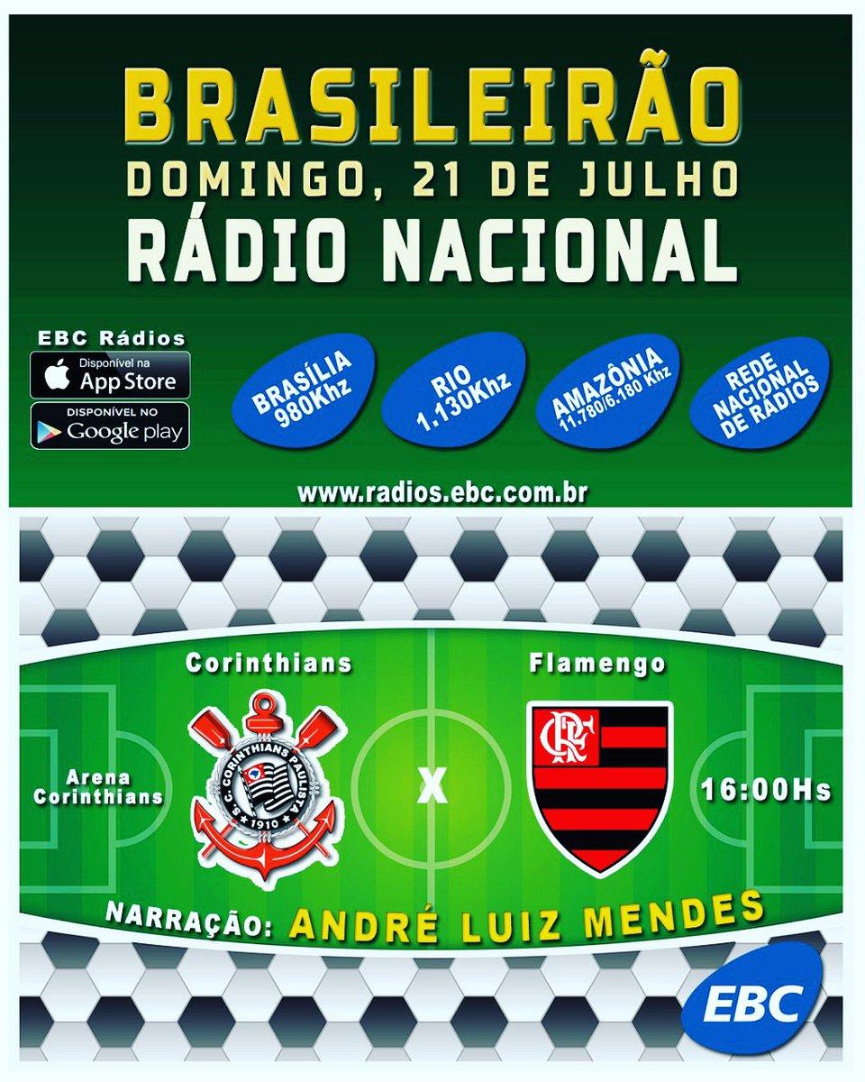 89c70f04341af André Luiz Mendes (@andrezaogol) | Twitter