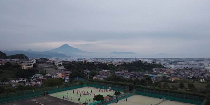 norino_tokyoの画像