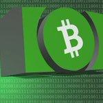 Image for the Tweet beginning: Bitcoin Cash Milestones: Delivered Code,