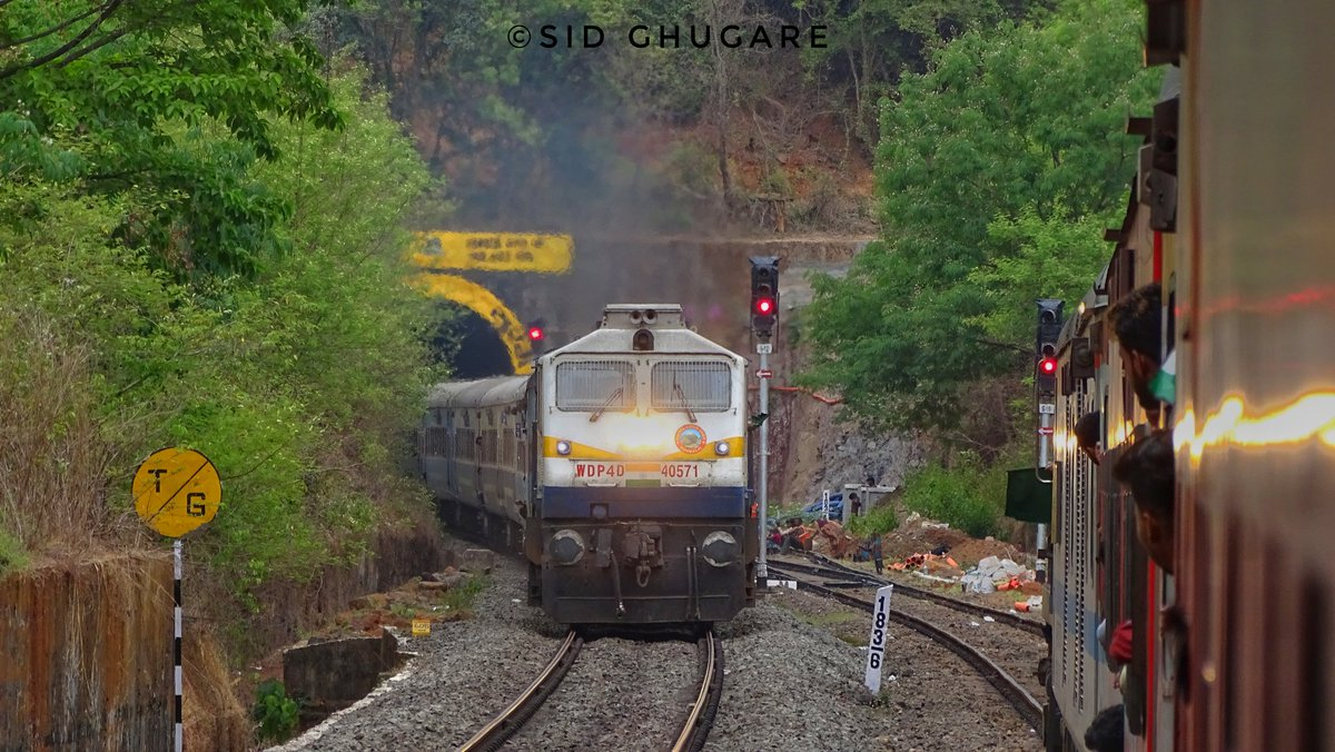 janshatabdi tagged Tweets and Download Twitter MP4 Videos