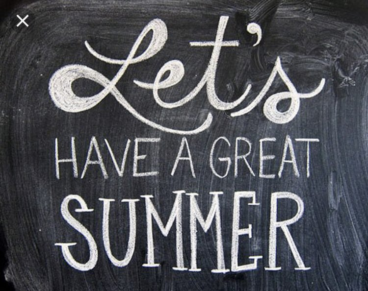 test Twitter Media - And suddenly, the end of a fantastic school year arrived! We would like to thank our AMAZING children, their parents and all those who have supported our journey this year. Enjoy your summer break, keep safe and enjoy precious times together. 👏☀️👏 https://t.co/rXncFOxnij