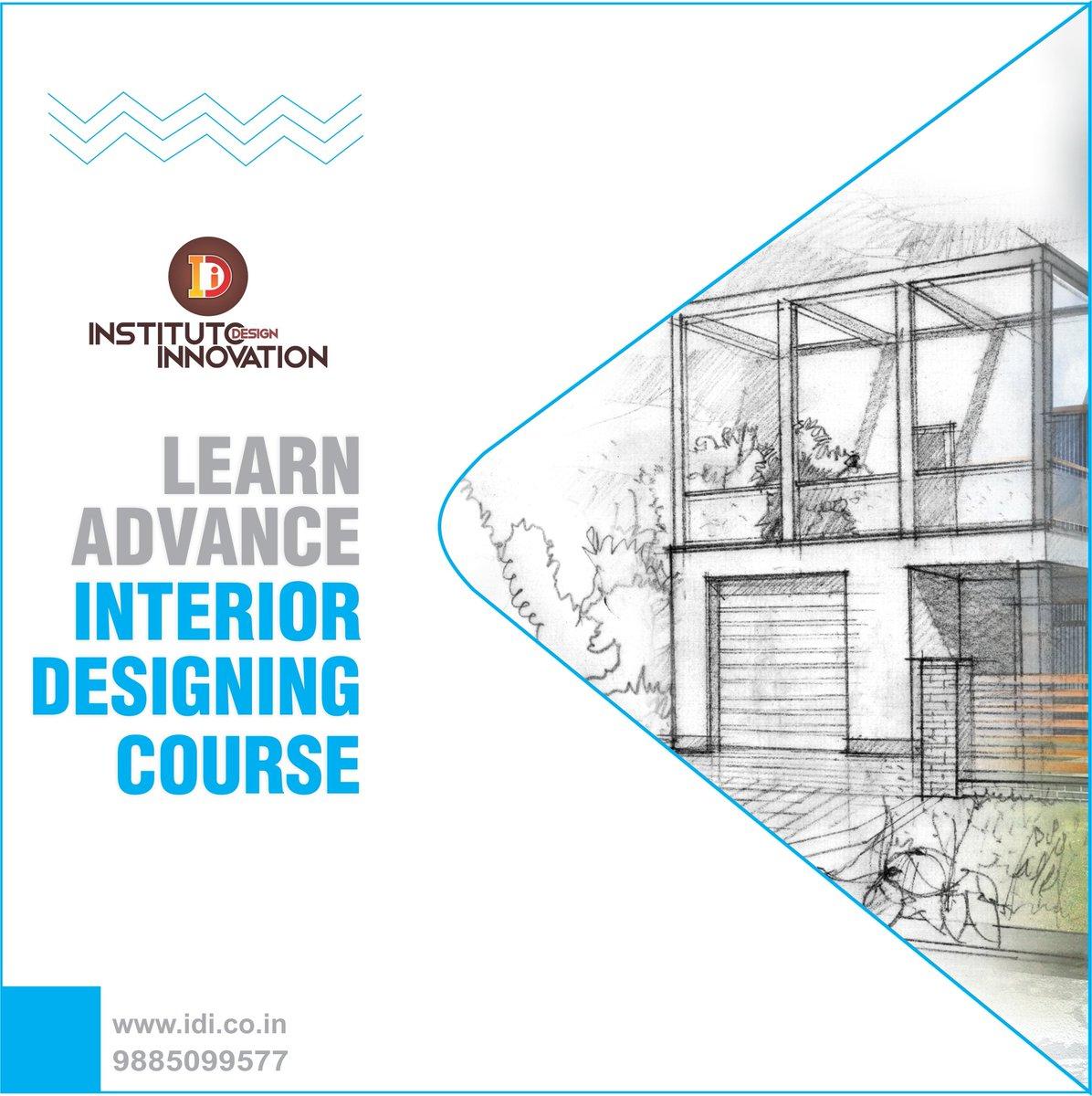 Interior Design Courses Institute In Hyderabad - Home ...