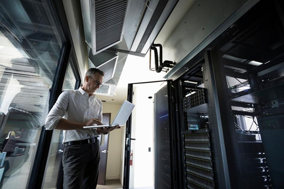 Supercomputer innovations open science, engineering frontiers https://www.forbes.com/sites/oracle/2019/07/17/supercomputer-innovations-open-science-engineering-frontiers/?utm_source=TWITTER&utm_medium=social&utm_content=2483170083&utm_campaign=sprinklrForbesMainTwitter#7d824c983ed2… #paid @Oracle
