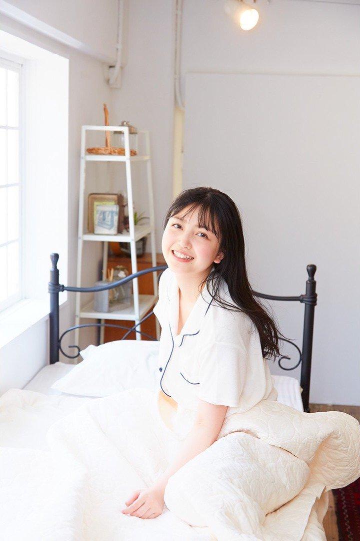良質な睡眠のためのJKライフ〜朝から夕方までの過ごし方〜 st-channel.jp/news/8112 #久保史緒里