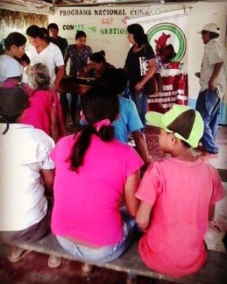VOLUNTARIADO RIO NEGRO AÑO 2017  #ongusui #ogs #ongcps #ngo #ngos #perú #selvaperuana #vraem #amor #voluntariadointernacional #voluntariadosocial #vida #Solidaridad  #educación #salud #HealthcareIsAHumanRight  #vamosperú #arribaperú #teamoperu #hechoenperu  #año2017