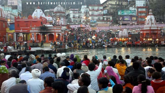 Haridwar Tourism - देवभूमि हरिद्वार  The Gateway to God - Char Dham Yatra  #Haridwar #HaridwarTour #HaridwarTourism #Hardwar #rishikesh #KedarnathDham #Kedarnath #Badrinath #BadrinathDham #HarKiPauri #GangaAaarti #देवभूमि #हरिद्वार #देवभूमिहरिद्वार