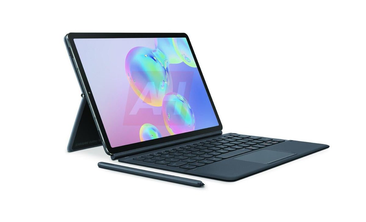 248d351eb50d2a ... we know from the Leaked Press Renders https://www.technobezz.com/samsung-galaxy-tab-s6-heres-all-we-know-from-the-leaked-press-renders-874236/  …
