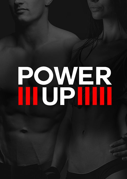 COMPLETED THE POWER UP PROGRAM! I highly recommend it for everyone, it does an amazing job on your tendons which helps you upgrade your performance.   Thank you, @darebees!!  #fitness #fitnessjourney    https:// darebee.com/programs/power -up.html  … <br>http://pic.twitter.com/dHeQM3oAWH