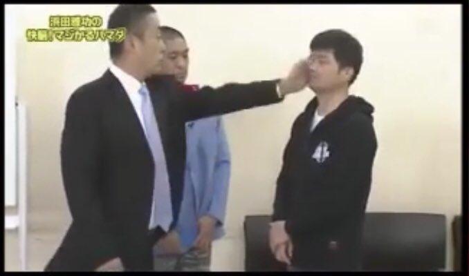 吉本 興業 の 岡本 昭彦 社長