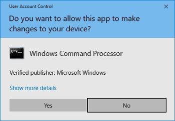 Thanks @KitPloit UACME - Defeating Windows User Account Control http://j.mp/2Z2uftl #BypassUAC #CommandLine #DllHijack #Framework #Malware #Memory #NTFS