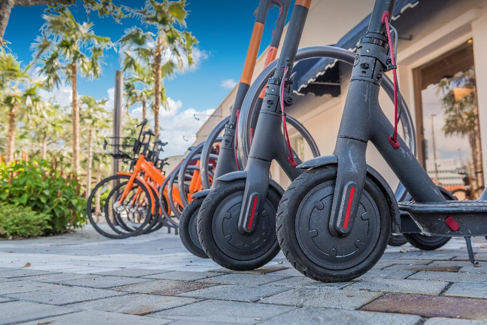Analyzing data from the use of electric scooters, bicycles and other new mobility options is a priority for cities https://www.forbes.com/sites/seletareynolds/2019/07/18/why-the-open-mobility-foundation/?utm_source=TWITTER&utm_medium=social&utm_content=2485908810&utm_campaign=sprinklrForbesMainTwitter#5758c3684eb3…