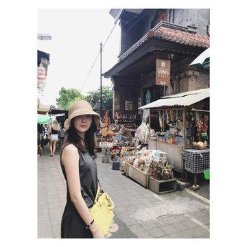 Tổng hợp SNS của Yoona D_5rRcGWwAA1rTf?format=jpg&name=360x360
