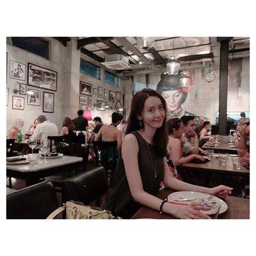Tổng hợp SNS của Yoona D_5rRvGWkAEk-ui?format=jpg&name=360x360