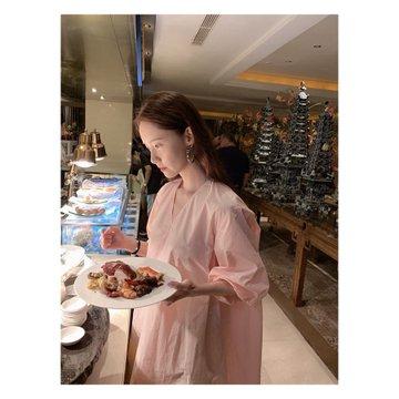 Tổng hợp SNS của Yoona D_5sa1kWkAAH6xR?format=jpg&name=360x360