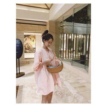 Tổng hợp SNS của Yoona D_5saZYWsAAhON3?format=jpg&name=360x360