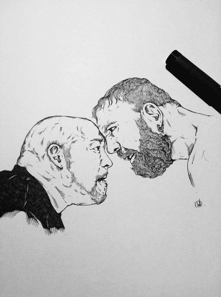 Night 6 of #g129 ,when the Stone Pitbull,Tomohiro Ishii,met the hound of justice gone rabid,Jon Moxley @JonMoxley Match of the tournament so far #njpw #njpwworld #g1climax<br>http://pic.twitter.com/qlNLSdZ4sg