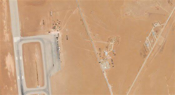 قريباً: تعزيزات عسكرية أميركية إلى السعودية D_5xgNdVAAAHcF8