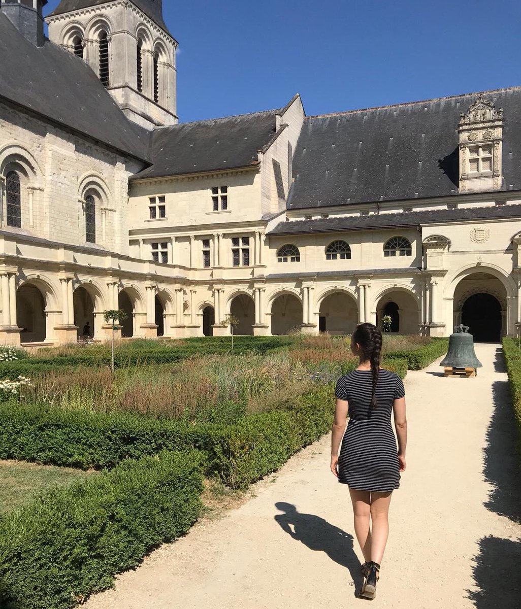 Being a tourist in France 🇫🇷☀️#holiday #summer #France