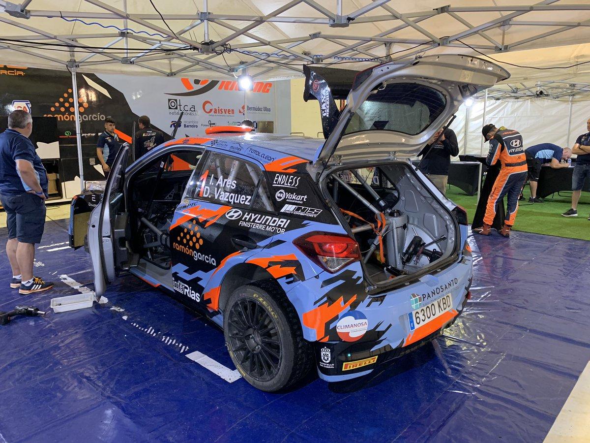 CERA: 50º Rallye de Ferrol [19-20 Julio] D_5zhkwXUAAiCL3