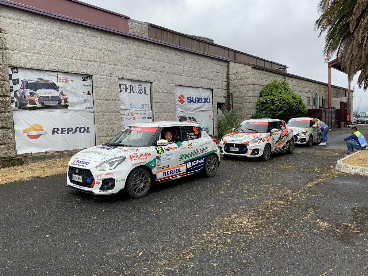 CERA: 50º Rallye de Ferrol [19-20 Julio] D_5zhkxXUAASRer