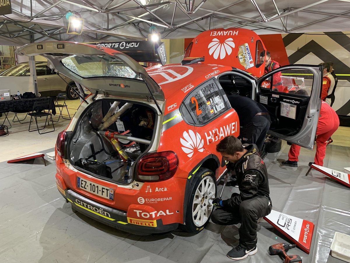 CERA: 50º Rallye de Ferrol [19-20 Julio] D_5zhkxXoAASG6A
