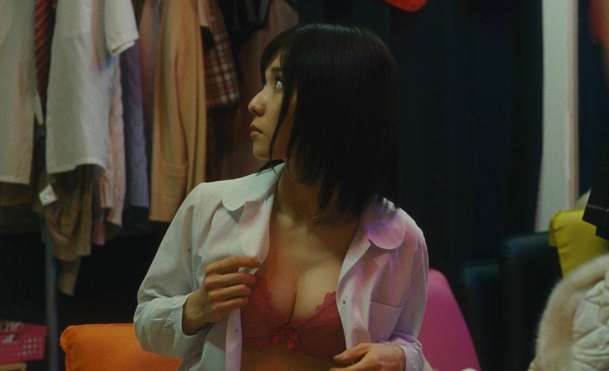 茉優 万引 家族 松岡