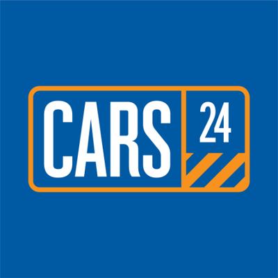 """As consumption slowdown and #liquidity crunch hit the auto industry including the second-hand #car market, #Gurugram-based online used car marketplace #Cars24 has reportedly shut down a dozen stores in the national capital, saying it is in the process of """"addressing anomalies""""."""