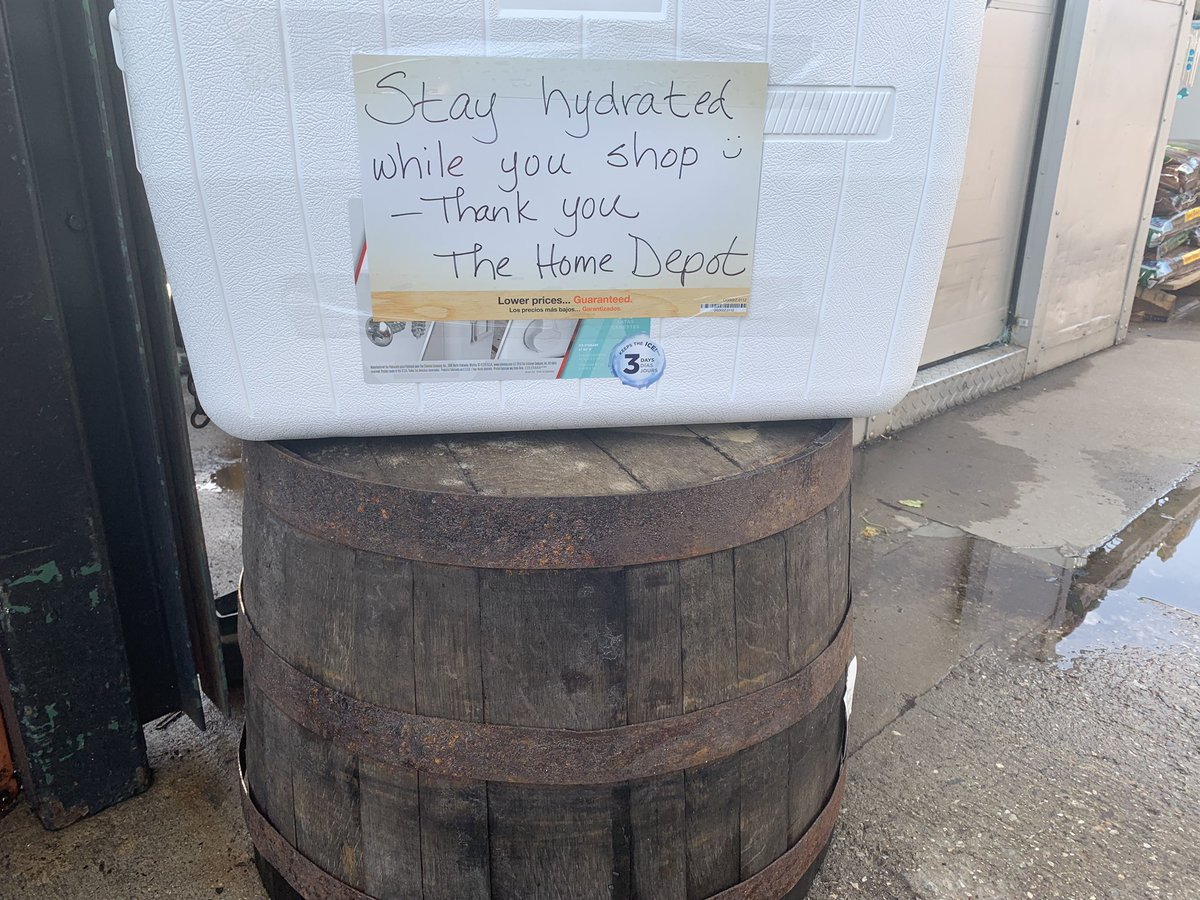 Salem, NH Home Depot (@HD3480) | Twitter