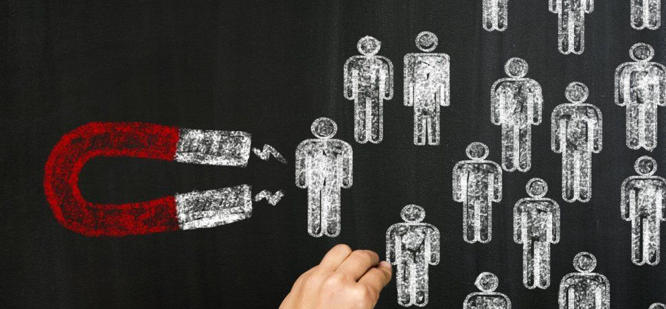 9 Ways to Boost Your Marketing Without Overwhelming Your Customers #marketing #contentmarketing #inboundmarketing #blog #mktg #socialmedia #socialmediamarketing #smm #growthhacking #website https://buff.ly/2O2ixOA