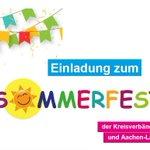 Image for the Tweet beginning: Die #FDP-Kreisverbände #Aachen-Stadt und -Land