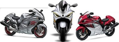 suzukihayabusa tagged Tweets and Download Twitter MP4 Videos