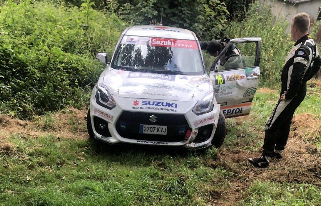 CERA: 50º Rallye de Ferrol [19-20 Julio] D_6GuNfXsAACL2L
